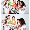 Eaglecrest High School Ditch the Distractions-Boulder Photo Booth Rental-SocialLightPhoto com-24