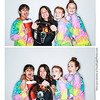 Eaglecrest High School Ditch the Distractions-Boulder Photo Booth Rental-SocialLightPhoto com-36