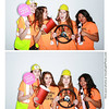 Eaglecrest High School Ditch the Distractions-Boulder Photo Booth Rental-SocialLightPhoto com-21