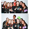 Eaglecrest High School Ditch the Distractions-Boulder Photo Booth Rental-SocialLightPhoto com-27