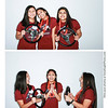 Eaglecrest High School Ditch the Distractions-Boulder Photo Booth Rental-SocialLightPhoto com-26