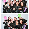 Eaglecrest High School Ditch the Distractions-Boulder Photo Booth Rental-SocialLightPhoto com-29