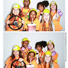 Eaglecrest High School Ditch the Distractions-Boulder Photo Booth Rental-SocialLightPhoto com-22