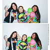 Eaglecrest High School Ditch the Distractions-Boulder Photo Booth Rental-SocialLightPhoto com-34