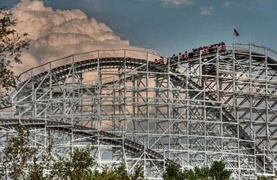 elitch-roller-coaster-1-2