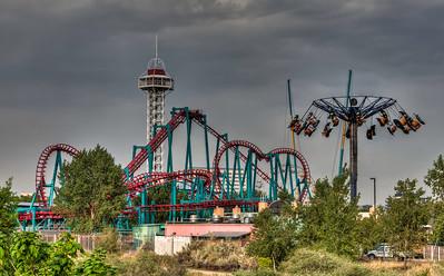 amusement-park-rides-1