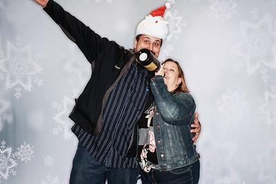 Entercom Holiday Party 2018-Denver Photo Booth Rental-SocialLightPhoto com-46