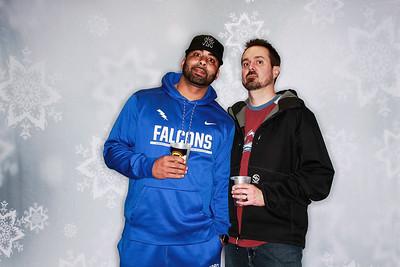 Entercom Holiday Party 2018-Denver Photo Booth Rental-SocialLightPhoto com-111