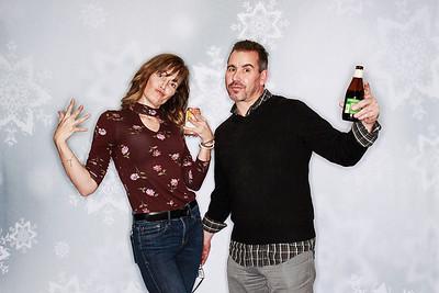 Entercom Holiday Party 2018-Denver Photo Booth Rental-SocialLightPhoto com-88