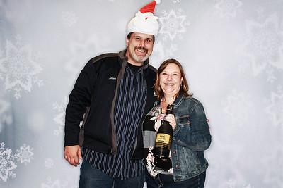 Entercom Holiday Party 2018-Denver Photo Booth Rental-SocialLightPhoto com-64