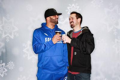 Entercom Holiday Party 2018-Denver Photo Booth Rental-SocialLightPhoto com-98
