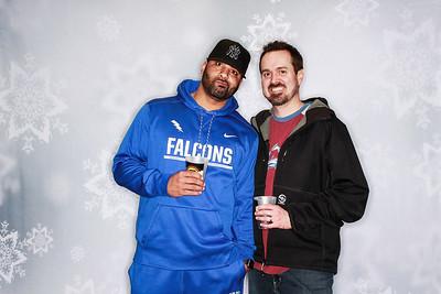 Entercom Holiday Party 2018-Denver Photo Booth Rental-SocialLightPhoto com-93