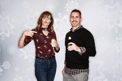 Entercom Holiday Party 2018-Denver Photo Booth Rental-SocialLightPhoto com-87