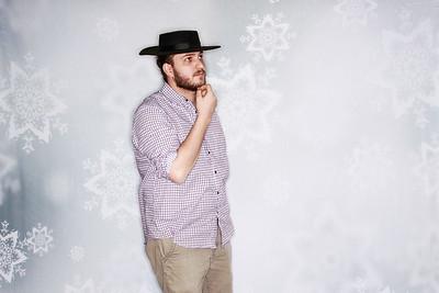 Entercom Holiday Party 2018-Denver Photo Booth Rental-SocialLightPhoto com-112