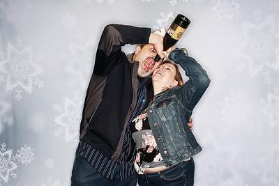 Entercom Holiday Party 2018-Denver Photo Booth Rental-SocialLightPhoto com-47
