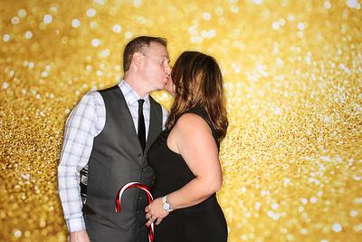 FWI Casino Royale-Denver Photo Booth Rental-SocialLightPhoto com-106