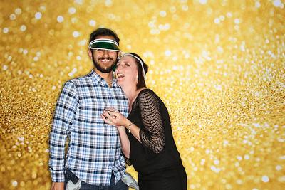 FWI Casino Royale-Denver Photo Booth Rental-SocialLightPhoto com-110