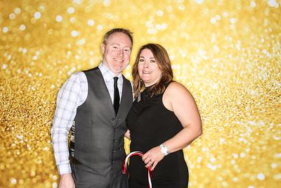 FWI Casino Royale-Denver Photo Booth Rental-SocialLightPhoto com-103