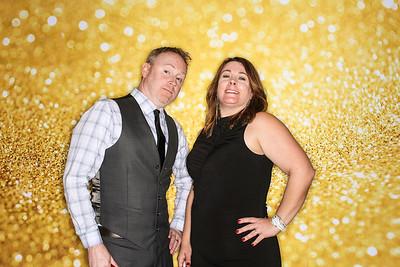 FWI Casino Royale-Denver Photo Booth Rental-SocialLightPhoto com-104