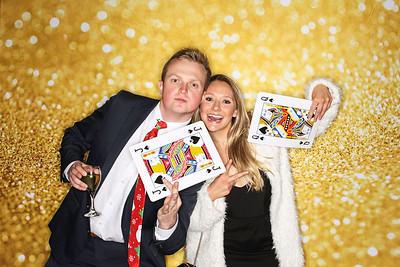 FWI Casino Royale-Denver Photo Booth Rental-SocialLightPhoto com-112