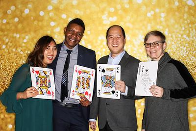 FWI Casino Royale-Denver Photo Booth Rental-SocialLightPhoto com-100