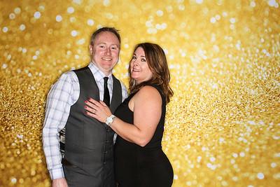 FWI Casino Royale-Denver Photo Booth Rental-SocialLightPhoto com-105