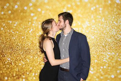FWI Casino Royale-Denver Photo Booth Rental-SocialLightPhoto com-108