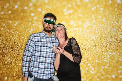 FWI Casino Royale-Denver Photo Booth Rental-SocialLightPhoto com-109