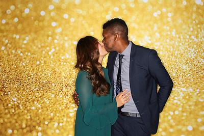 FWI Casino Royale-Denver Photo Booth Rental-SocialLightPhoto com-102
