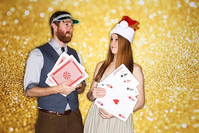 FWI Casino Royale-Denver Photo Booth Rental-SocialLightPhoto com-10