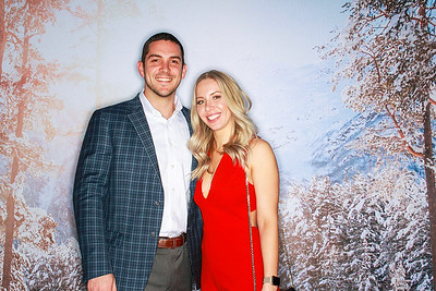 FWI Holiday Party 2018 at the Denver Museum of Nature & Science -Denver Photo Booth Rental-SocialLightPhoto com-149