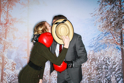 FWI Holiday Party 2018 at the Denver Museum of Nature & Science -Denver Photo Booth Rental-SocialLightPhoto com-96