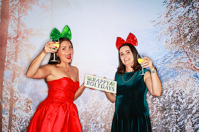 FWI Holiday Party 2018 at the Denver Museum of Nature & Science -Denver Photo Booth Rental-SocialLightPhoto com-310