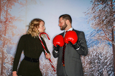 FWI Holiday Party 2018 at the Denver Museum of Nature & Science -Denver Photo Booth Rental-SocialLightPhoto com-120
