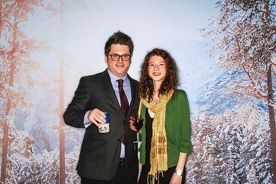 FWI Holiday Party 2018 at the Denver Museum of Nature & Science -Denver Photo Booth Rental-SocialLightPhoto com-245
