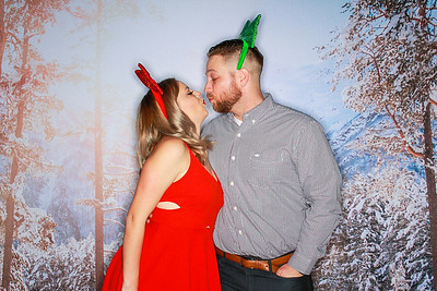 FWI Holiday Party 2018 at the Denver Museum of Nature & Science -Denver Photo Booth Rental-SocialLightPhoto com-138