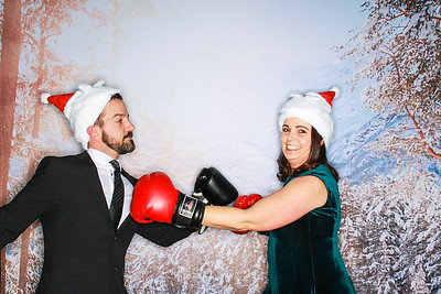 FWI Holiday Party 2018 at the Denver Museum of Nature & Science -Denver Photo Booth Rental-SocialLightPhoto com-291