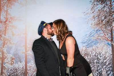 FWI Holiday Party 2018 at the Denver Museum of Nature & Science -Denver Photo Booth Rental-SocialLightPhoto com-87