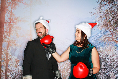 FWI Holiday Party 2018 at the Denver Museum of Nature & Science -Denver Photo Booth Rental-SocialLightPhoto com-268
