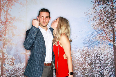 FWI Holiday Party 2018 at the Denver Museum of Nature & Science -Denver Photo Booth Rental-SocialLightPhoto com-131