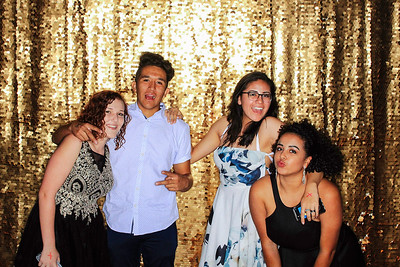Fairview High School Homecoming-Denver Photo Booth Rental-SocialLightPhoto com-3