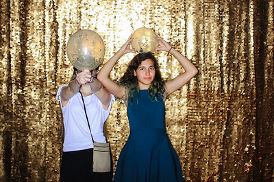 Fairview High School Homecoming-Denver Photo Booth Rental-SocialLightPhoto com-13