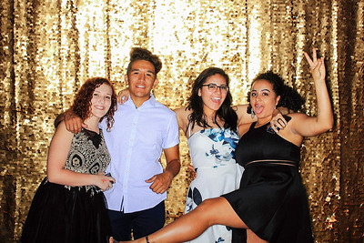 Fairview High School Homecoming-Denver Photo Booth Rental-SocialLightPhoto com-2