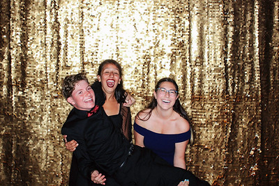 Fairview High School Homecoming-Denver Photo Booth Rental-SocialLightPhoto com-7