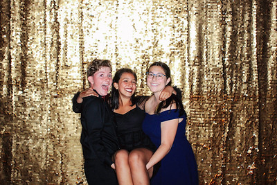 Fairview High School Homecoming-Denver Photo Booth Rental-SocialLightPhoto com-6