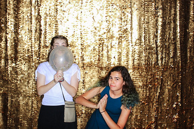 Fairview High School Homecoming-Denver Photo Booth Rental-SocialLightPhoto com-15