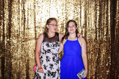 Fairview High School Homecoming-Denver Photo Booth Rental-SocialLightPhoto com-9
