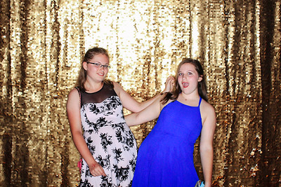 Fairview High School Homecoming-Denver Photo Booth Rental-SocialLightPhoto com-11