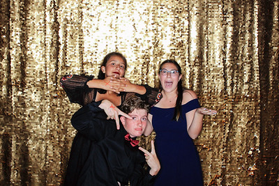Fairview High School Homecoming-Denver Photo Booth Rental-SocialLightPhoto com-8