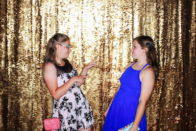 Fairview High School Homecoming-Denver Photo Booth Rental-SocialLightPhoto com-12